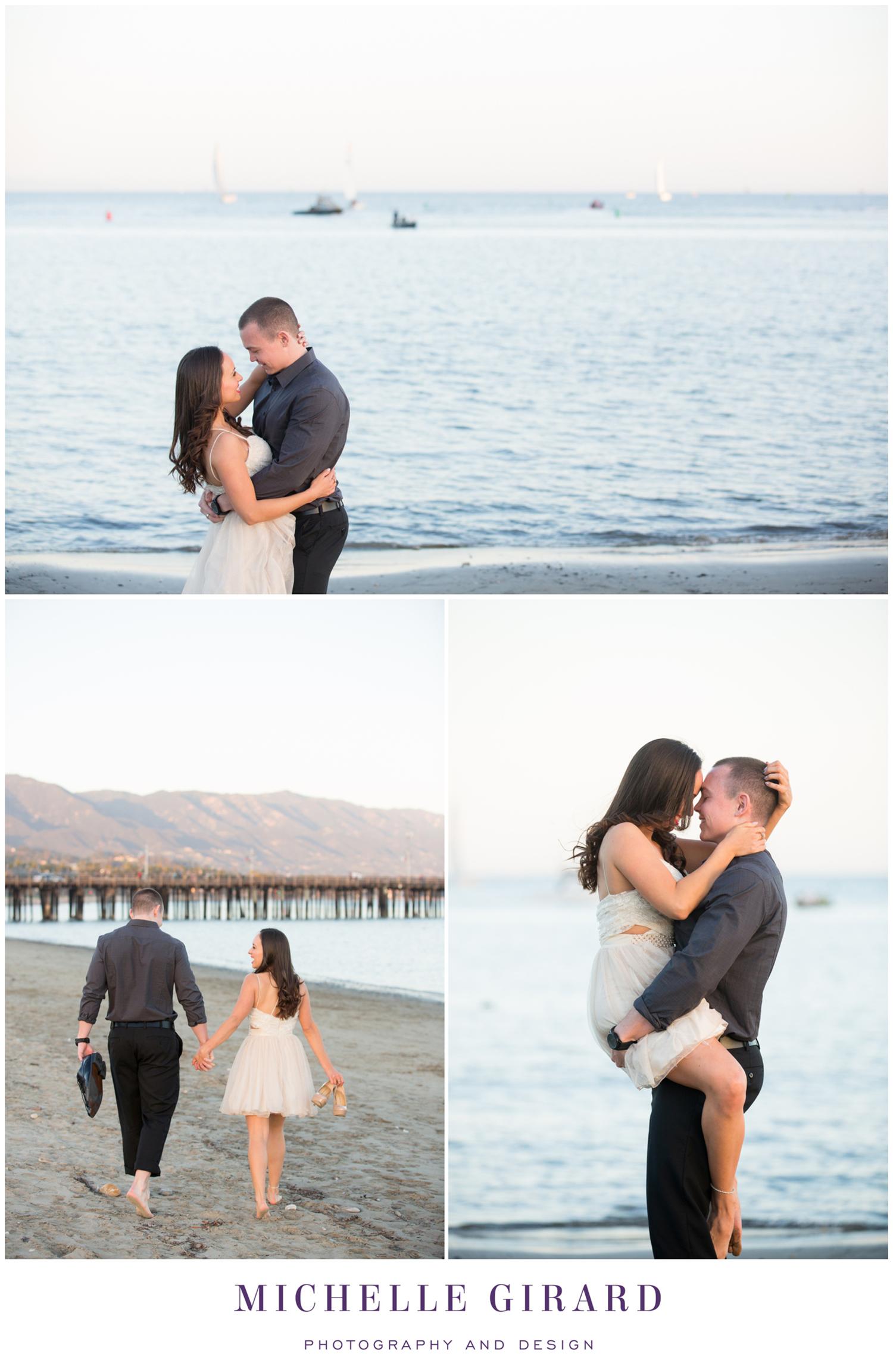 santa-barbara-sunset-beach-elopement-engagement-michelle-girard-photography-01.jpg