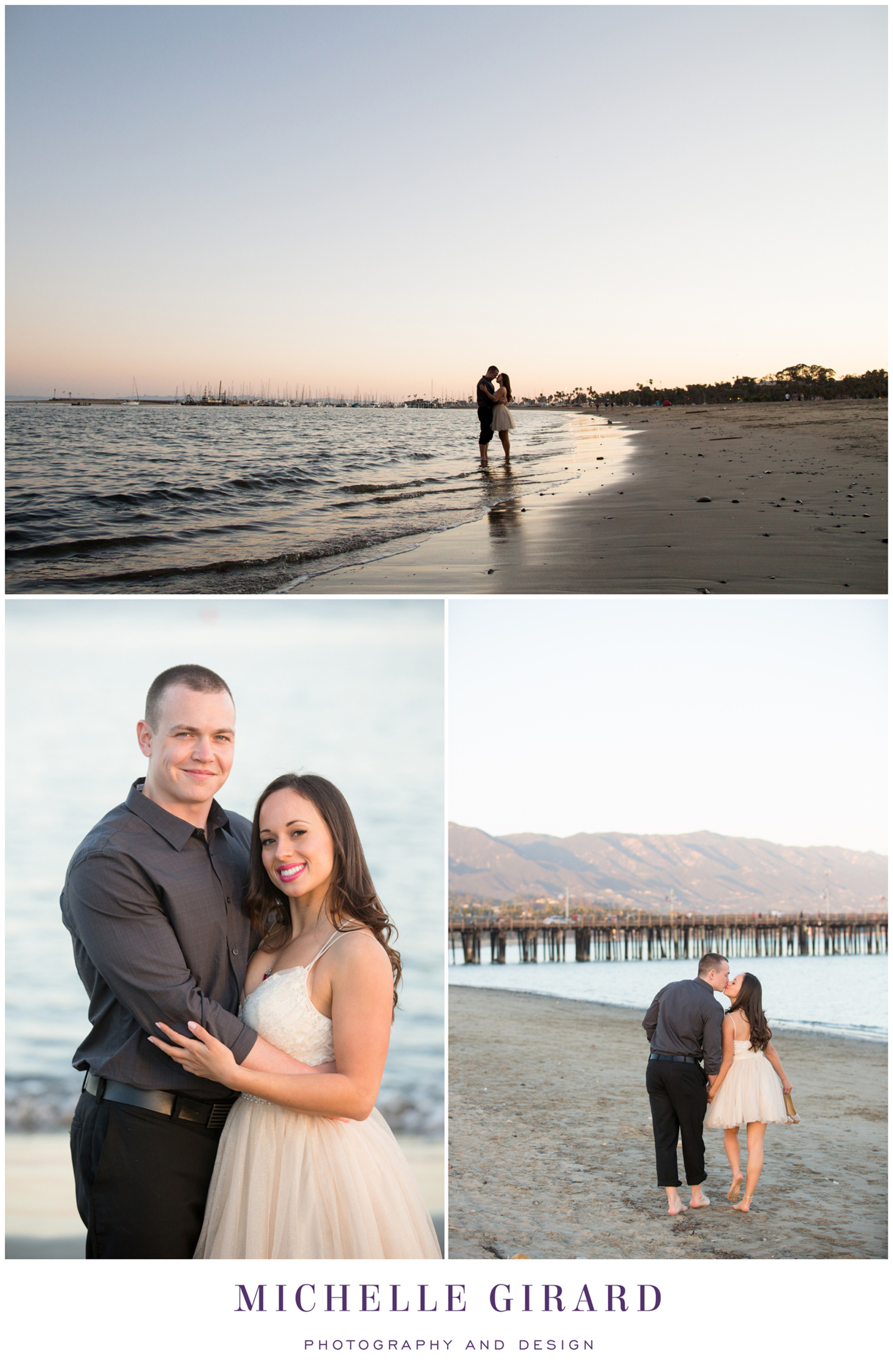 santa-barbara-sunset-beach-elopement-engagement-michelle-girard-photography-03.jpg