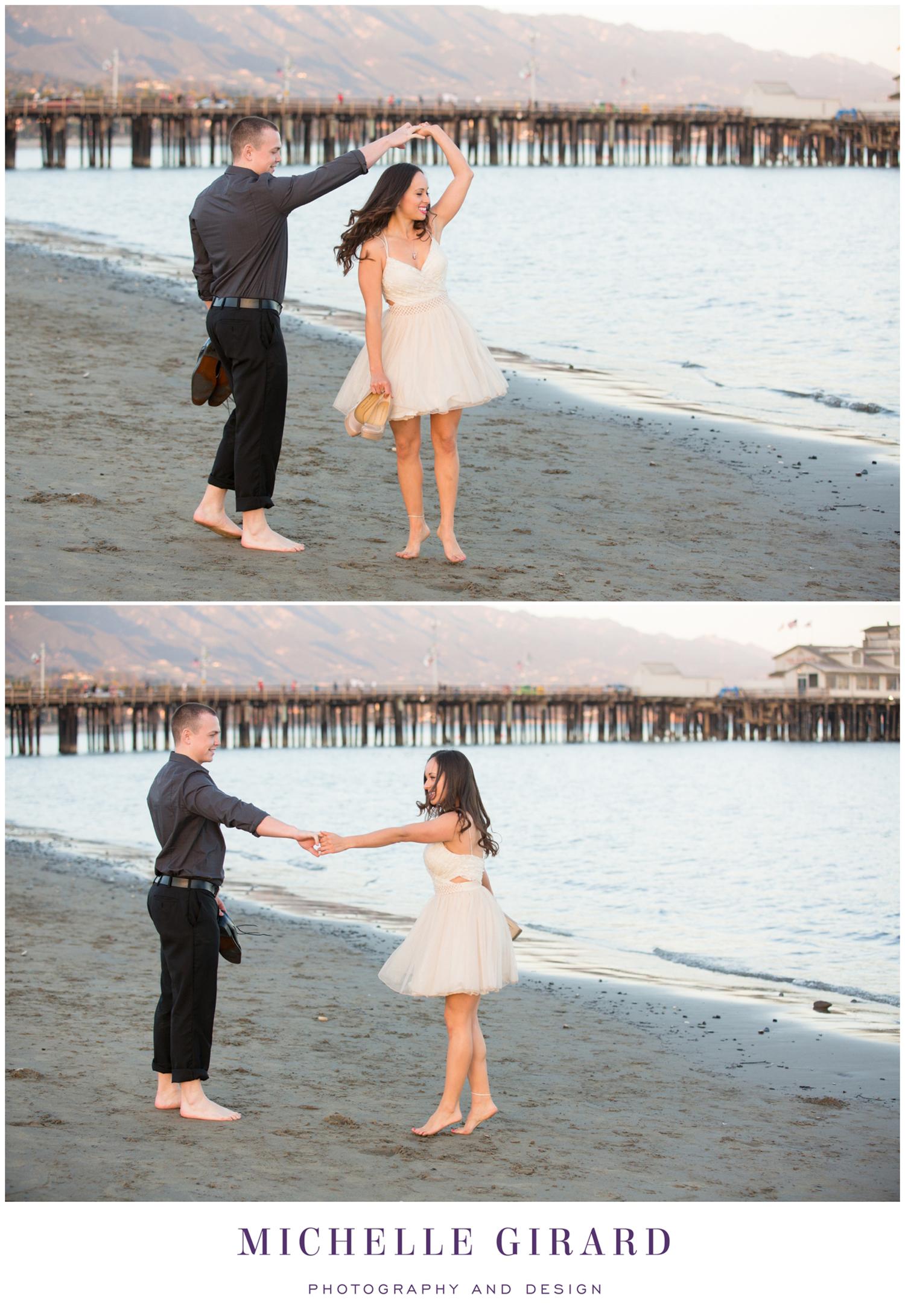santa-barbara-sunset-beach-elopement-engagement-michelle-girard-photography-02.jpg