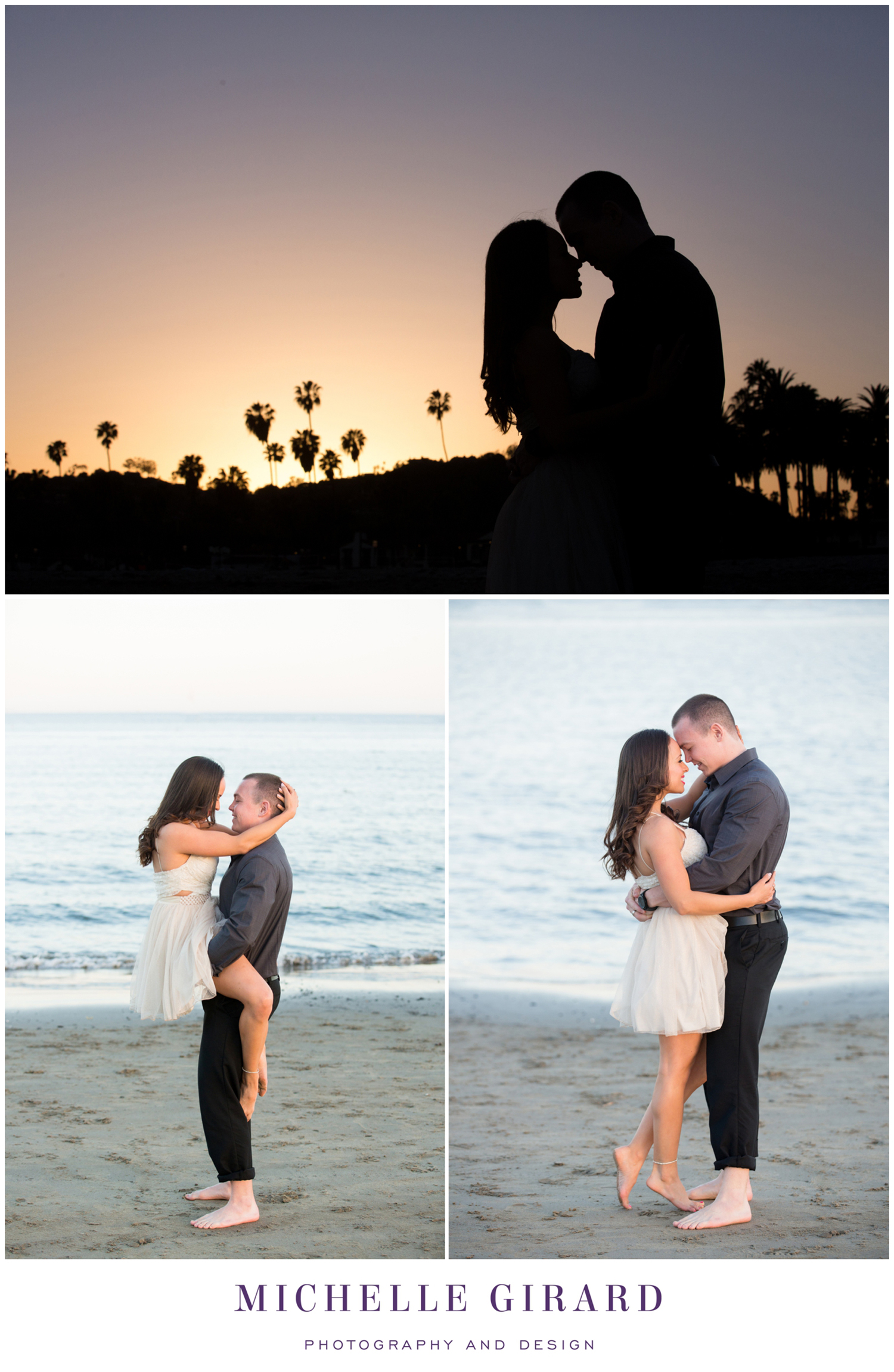 santa-barbara-sunset-beach-elopement-engagement-michelle-girard-photography-05.jpg