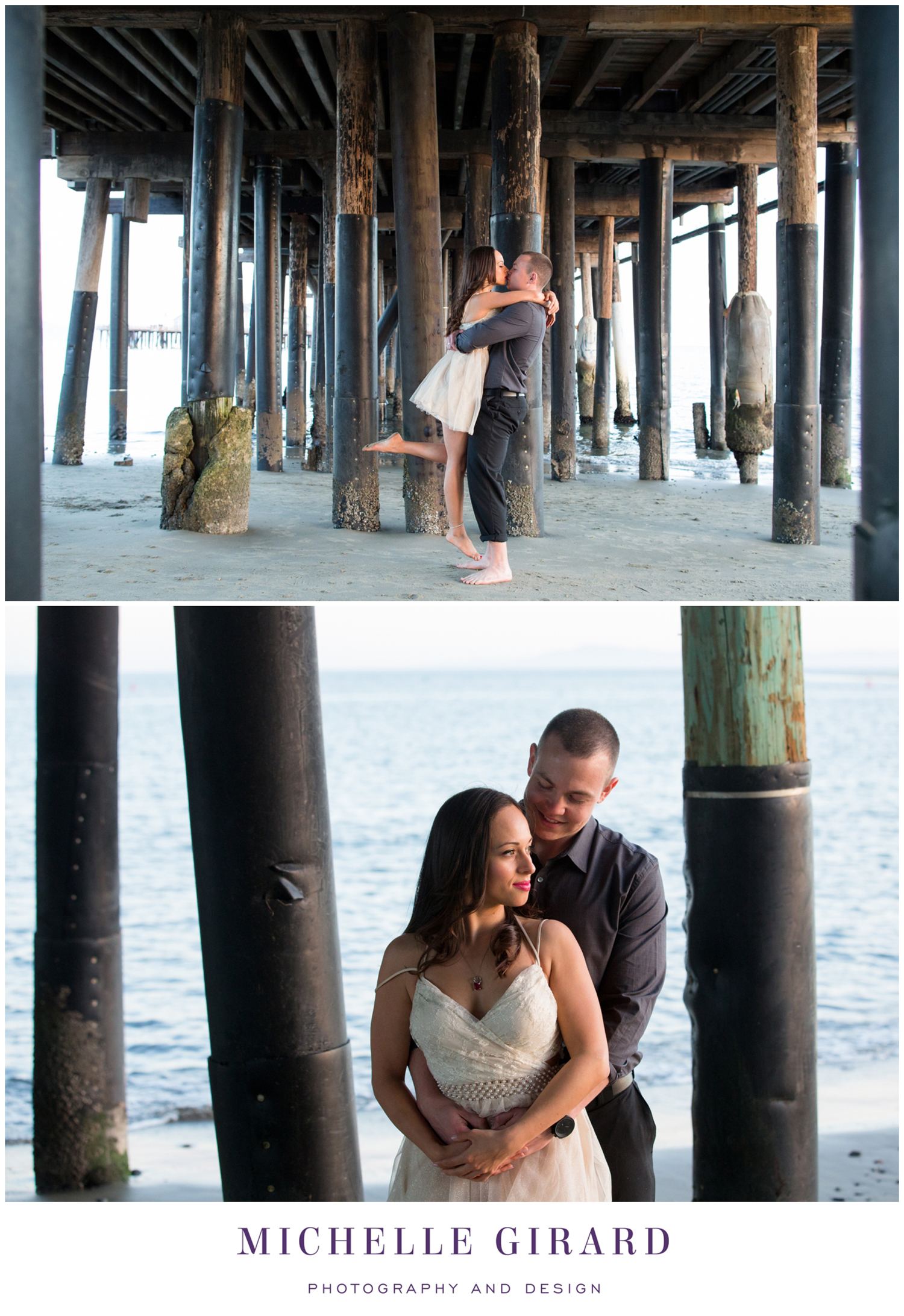 santa-barbara-sunset-beach-elopement-engagement-michelle-girard-photography-04.jpg