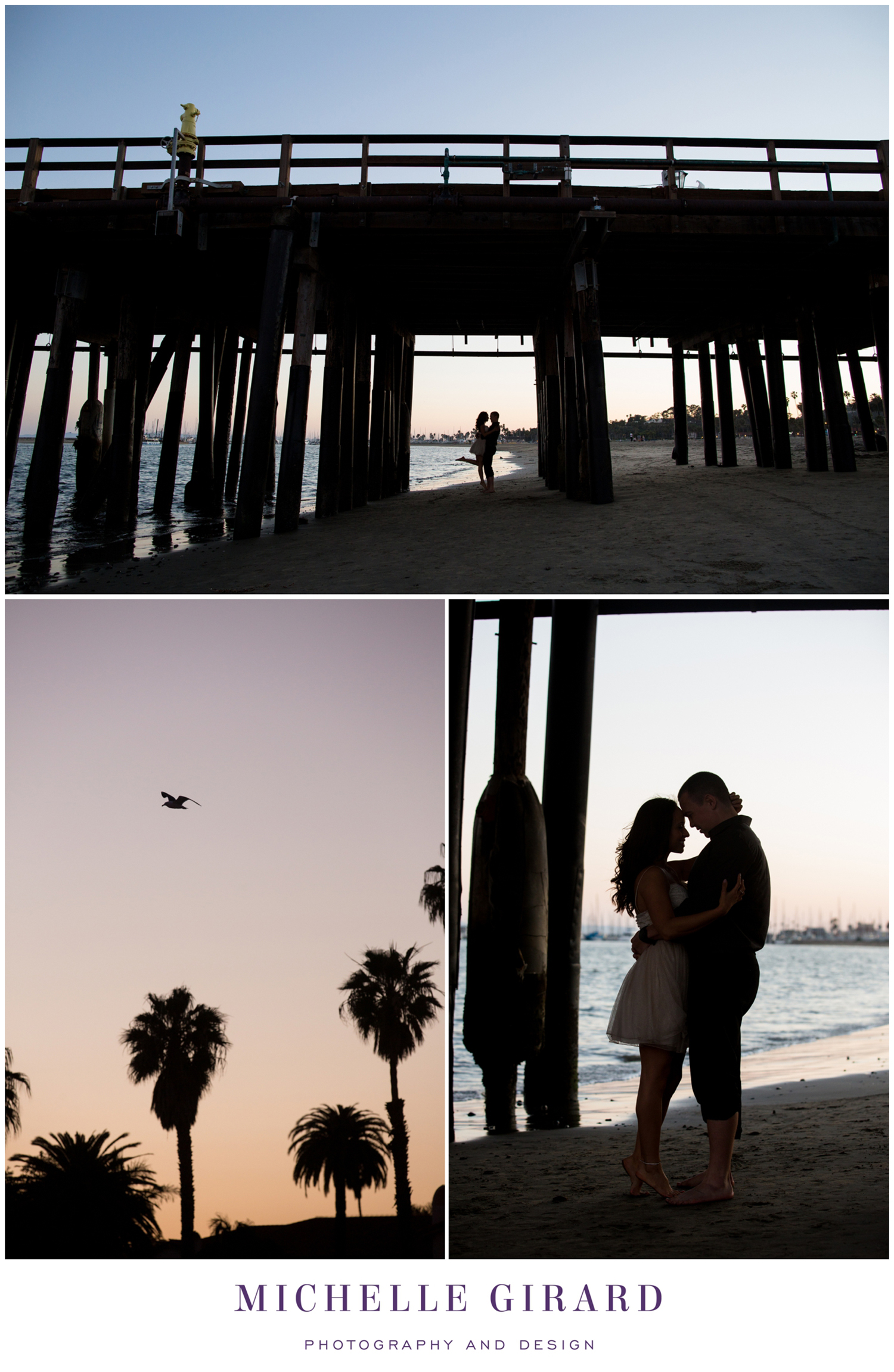 santa-barbara-sunset-beach-elopement-engagement-michelle-girard-photography-08.jpg
