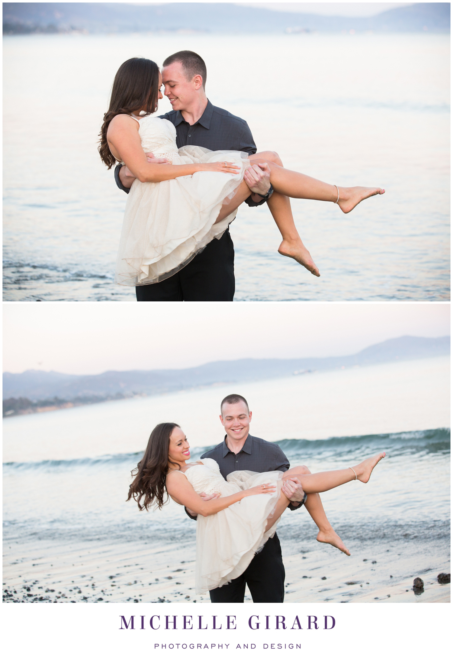 santa-barbara-sunset-beach-elopement-engagement-michelle-girard-photography-10.jpg