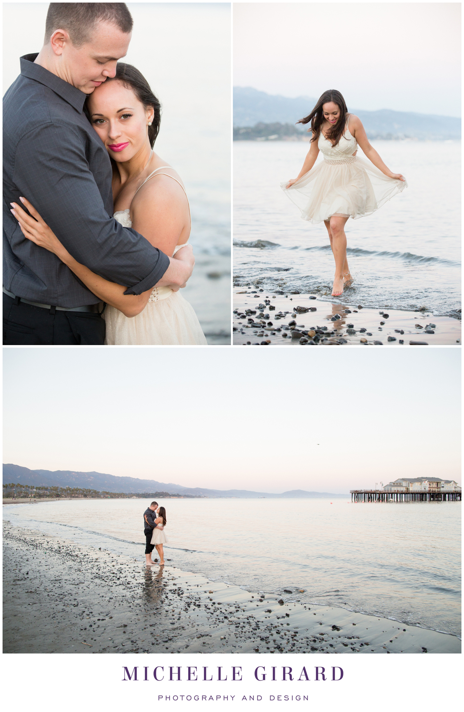 santa-barbara-sunset-beach-elopement-engagement-michelle-girard-photography-11.jpg