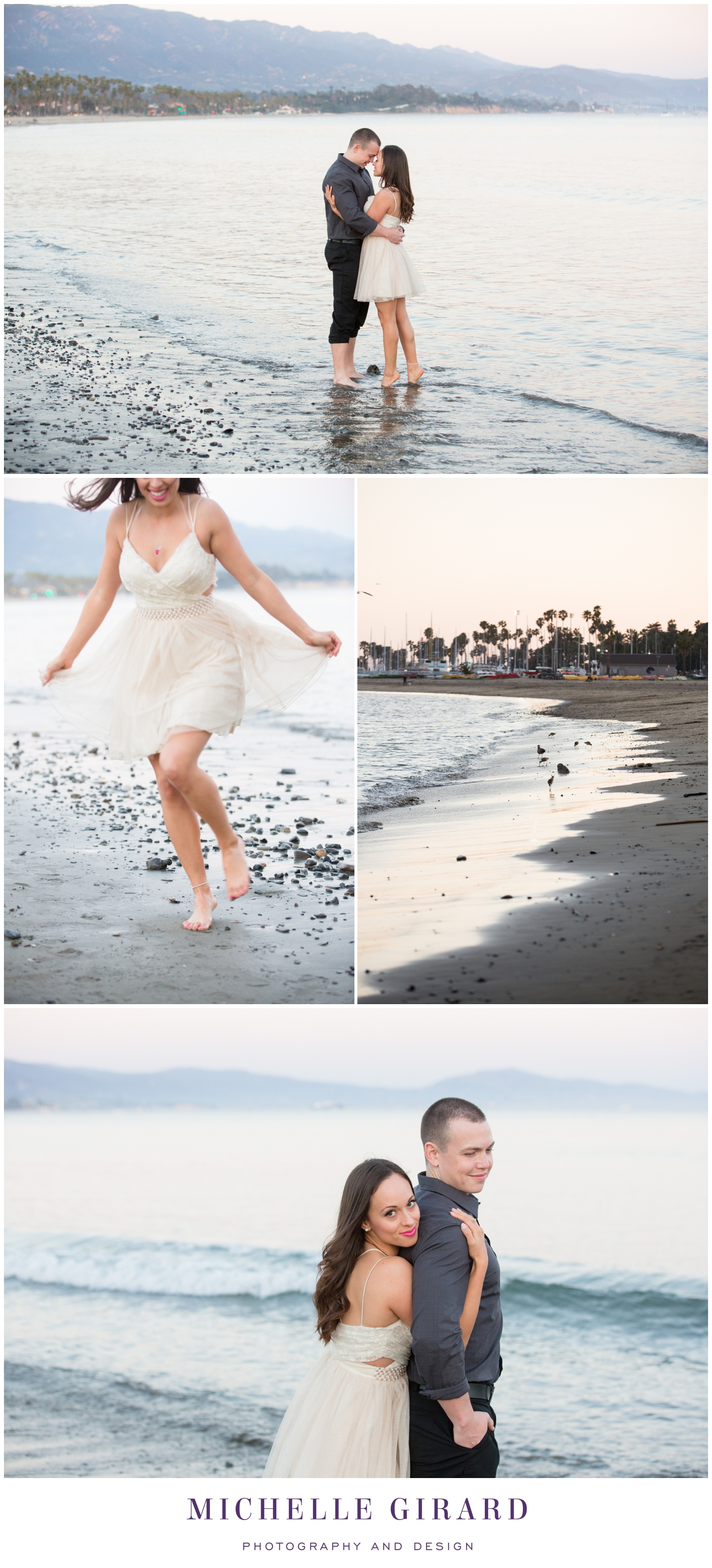 santa-barbara-sunset-beach-elopement-engagement-michelle-girard-photography-07b.jpg
