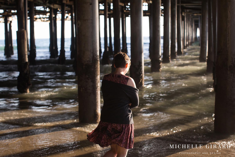 PortraitsOfMySister_SantaMonicaPier_California_MichelleGirardPhotography06.jpg