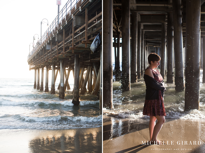 PortraitsOfMySister_SantaMonicaPier_California_MichelleGirardPhotography08.jpg