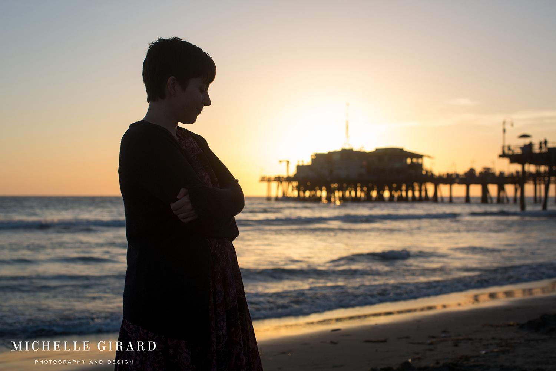 PortraitsOfMySister_SantaMonicaPier_California_MichelleGirardPhotography11.jpg