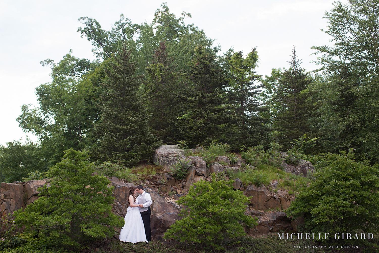 DelaneyHouse_DHotelSuites_HolyokeMA_WeddingPortrait_MichelleGirardPhotography1.jpg