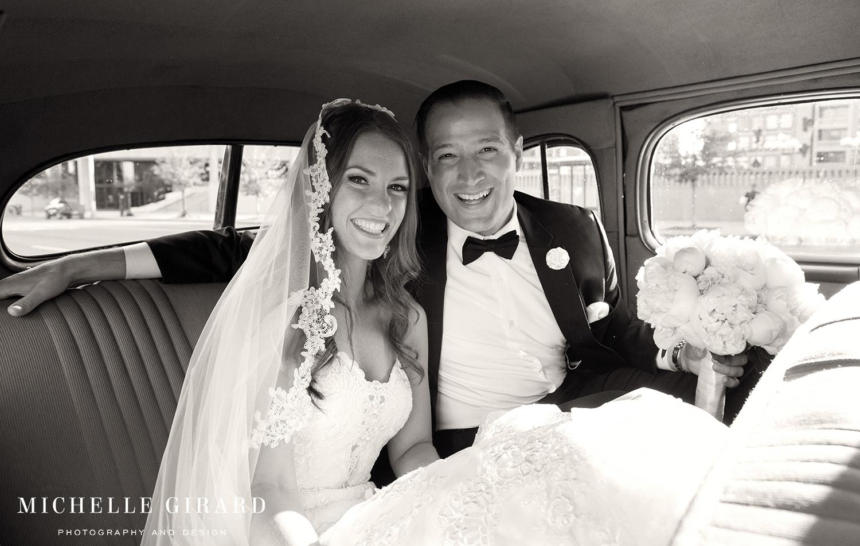 MarqueeEvents_GershonFoxBallroom_HartfordCT_Wedding_MichelleGirardPhotography1.jpg