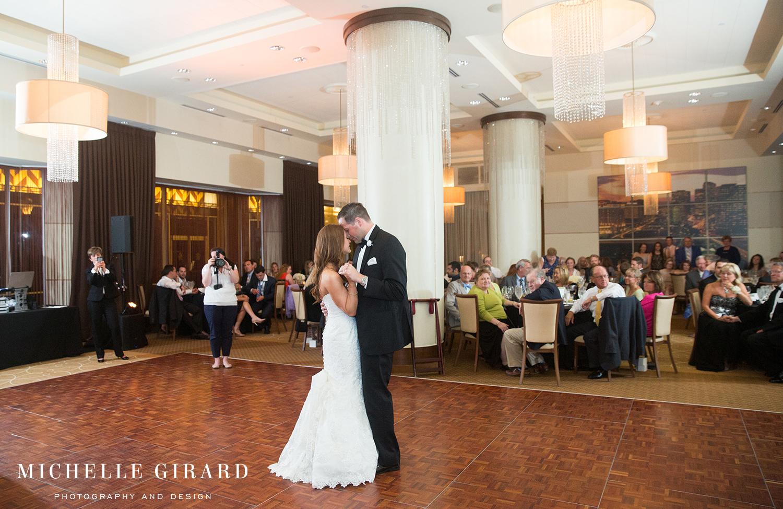 MarqueeEvents_GershonFoxBallroom_HartfordCT_Wedding_MichelleGirardPhotography3.jpg
