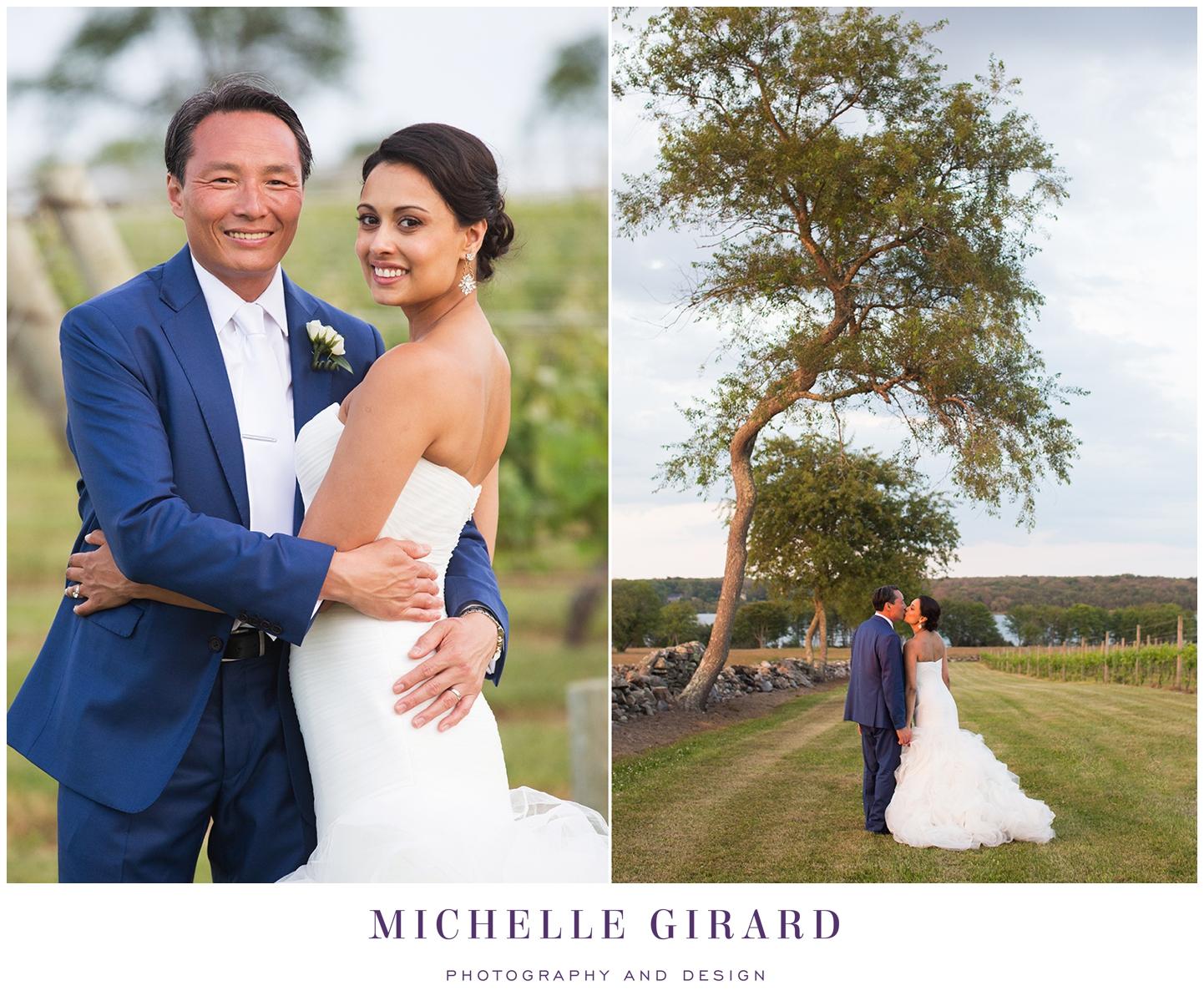 SakonnetVineyardJuneWedding_LittleComptonRI_MichelleGirardPhotography1.jpg