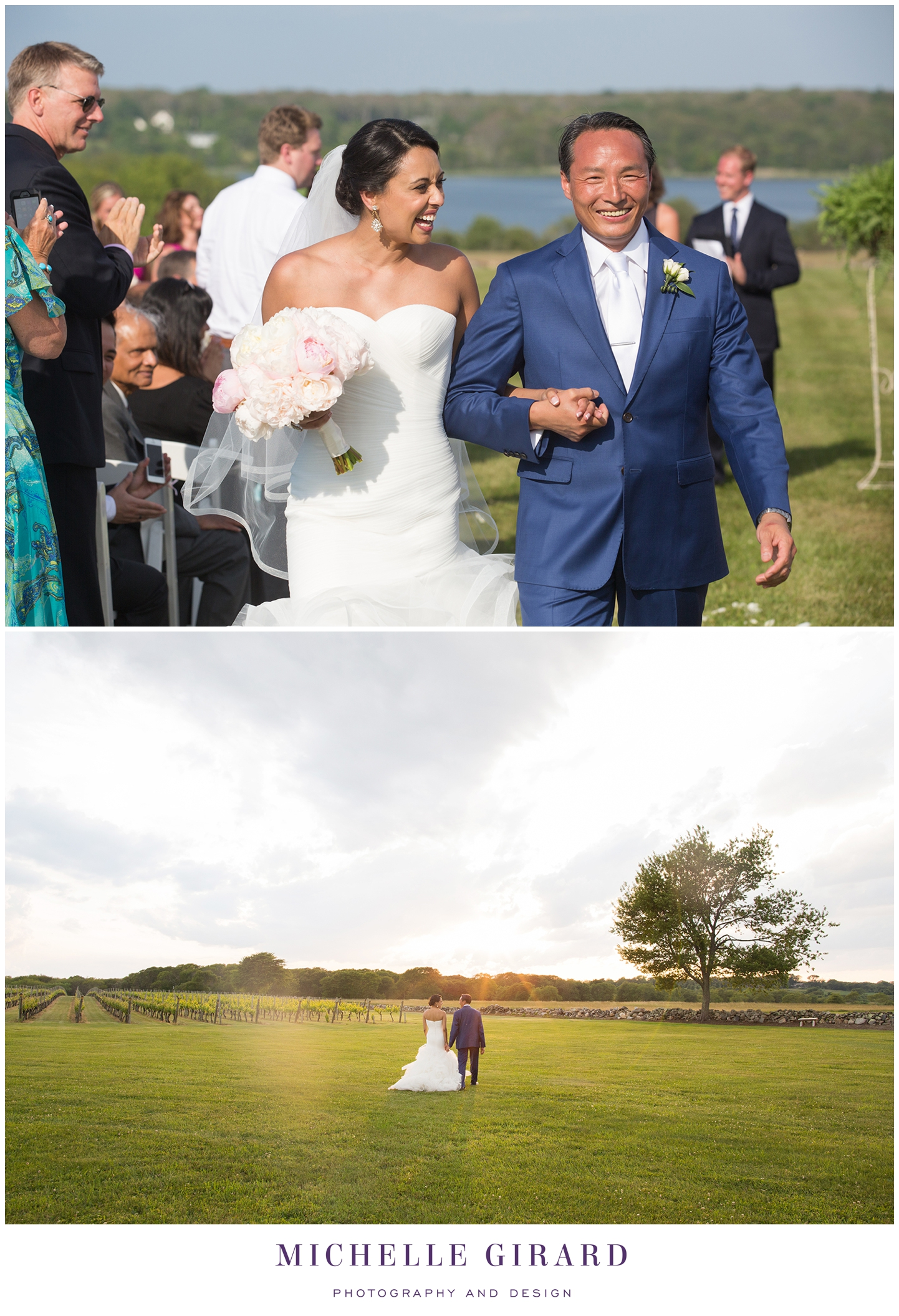 SakonnetVineyardJuneWedding_LittleComptonRI_MichelleGirardPhotography6a.jpg