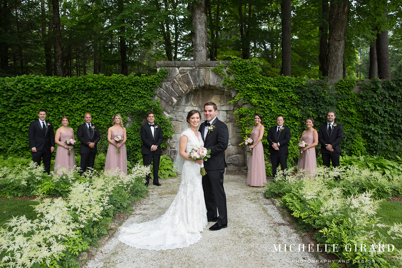 TheMountWedding_Berkshires_LenoxMA_MichelleGirardPhotography2.jpg