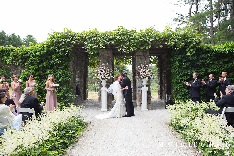TheMountWedding_Berkshires_LenoxMA_MichelleGirardPhotography5.jpg