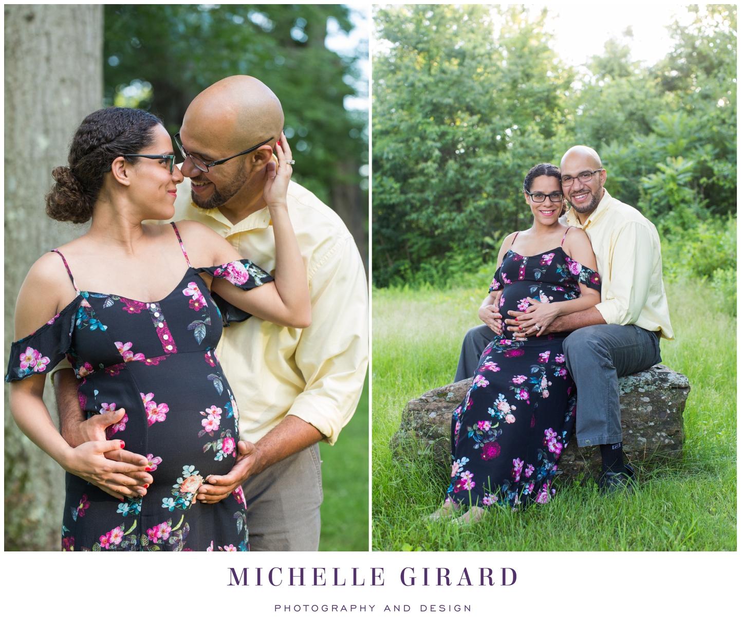 MaternitySession_BabyBump_MichelleGirardPhotography06.jpg