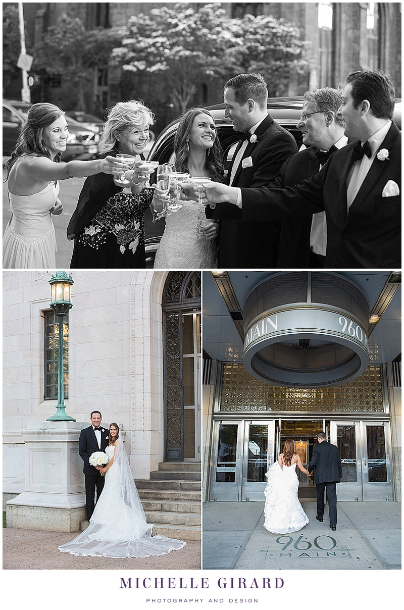 MarqueeEvents_GershonFoxBallroom_WeddingReception_HartfordCT_MichelleGirardPhotography02.jpg