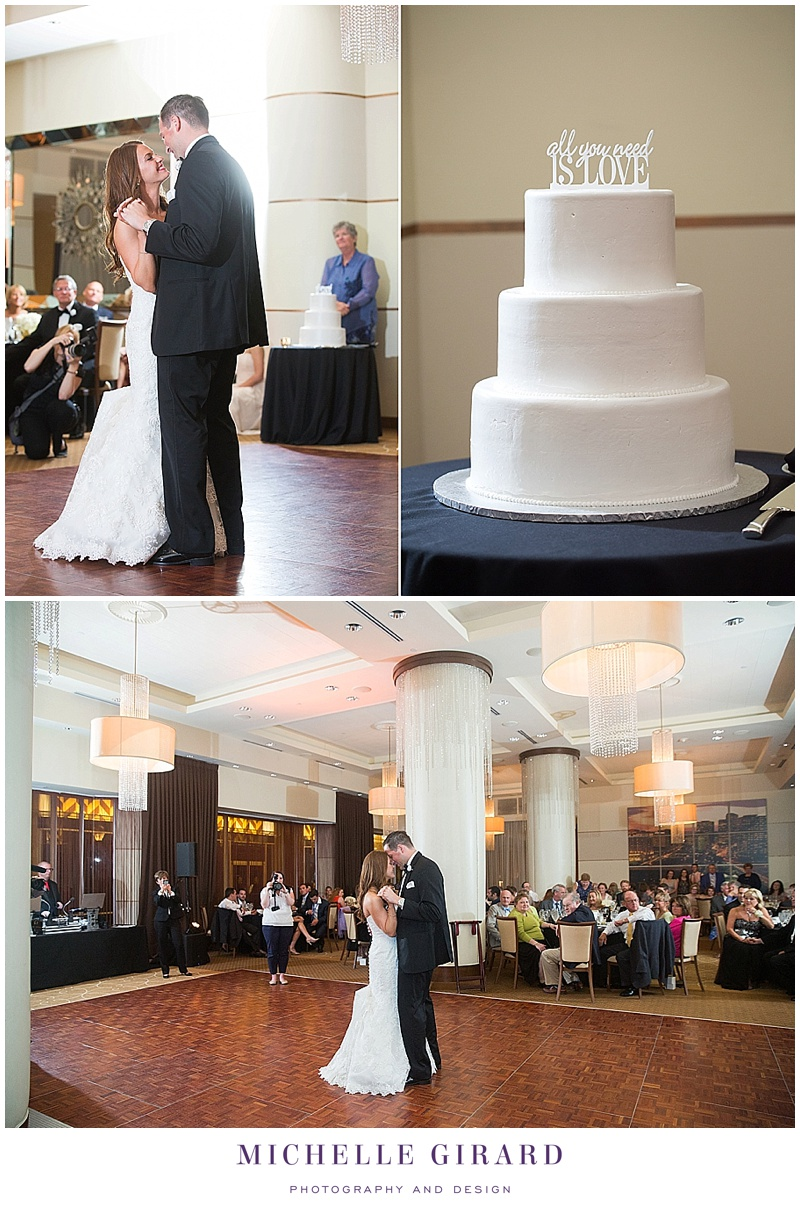 MarqueeEvents_GershonFoxBallroom_WeddingReception_HartfordCT_MichelleGirardPhotography04.jpg