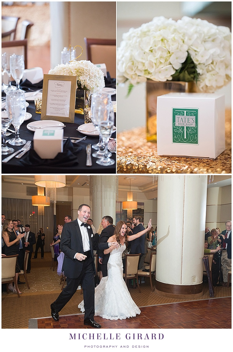 MarqueeEvents_GershonFoxBallroom_WeddingReception_HartfordCT_MichelleGirardPhotography03.jpg