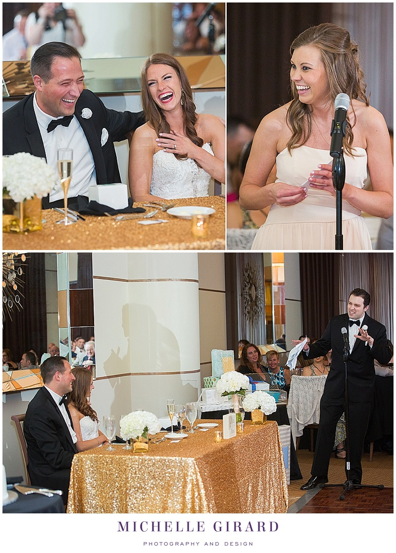 MarqueeEvents_GershonFoxBallroom_WeddingReception_HartfordCT_MichelleGirardPhotography05.jpg