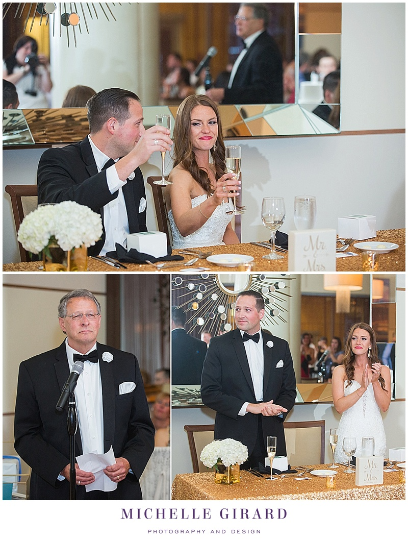 MarqueeEvents_GershonFoxBallroom_WeddingReception_HartfordCT_MichelleGirardPhotography06.jpg