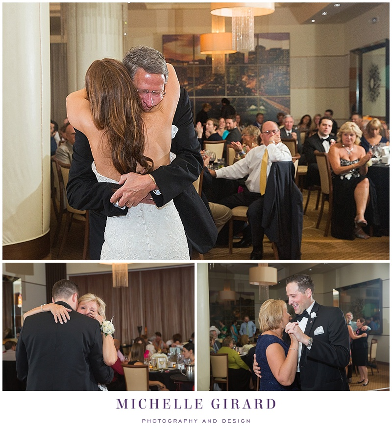 MarqueeEvents_GershonFoxBallroom_WeddingReception_HartfordCT_MichelleGirardPhotography07.jpg