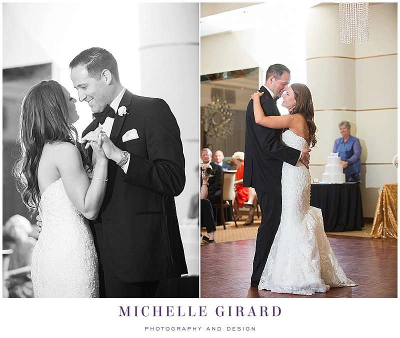 MarqueeEvents_GershonFoxBallroom_WeddingReception_HartfordCT_MichelleGirardPhotography10.jpg