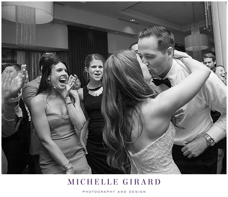 MarqueeEvents_GershonFoxBallroom_WeddingReception_HartfordCT_MichelleGirardPhotography11.jpg