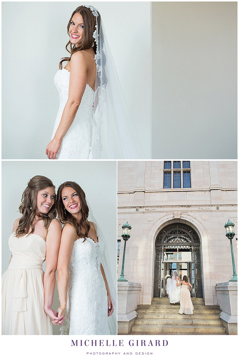 WadsworthAtheneumMuseumofArt_WeddingCeremony_HartfordCT_MichelleGirardPhotography09.jpg