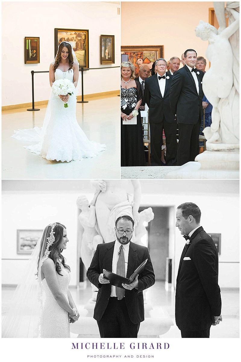 WadsworthAtheneumMuseumofArt_WeddingCeremony_HartfordCT_MichelleGirardPhotography11.jpg