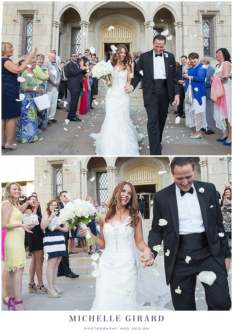 WadsworthAtheneumMuseumofArt_WeddingCeremony_HartfordCT_MichelleGirardPhotography15.jpg