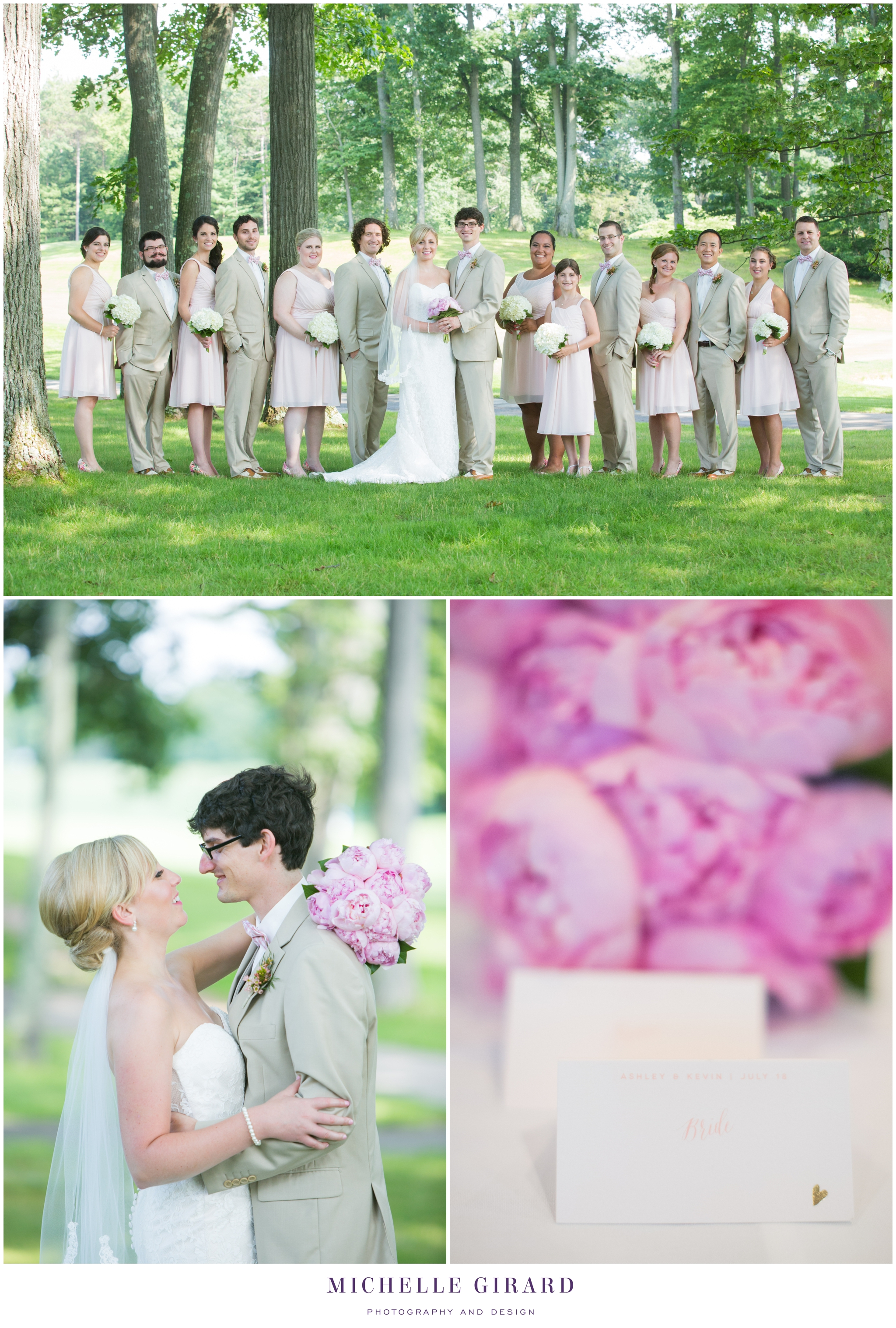 FarmsCountryClub_SummerWedding_MichelleGirardPhotography08.jpg