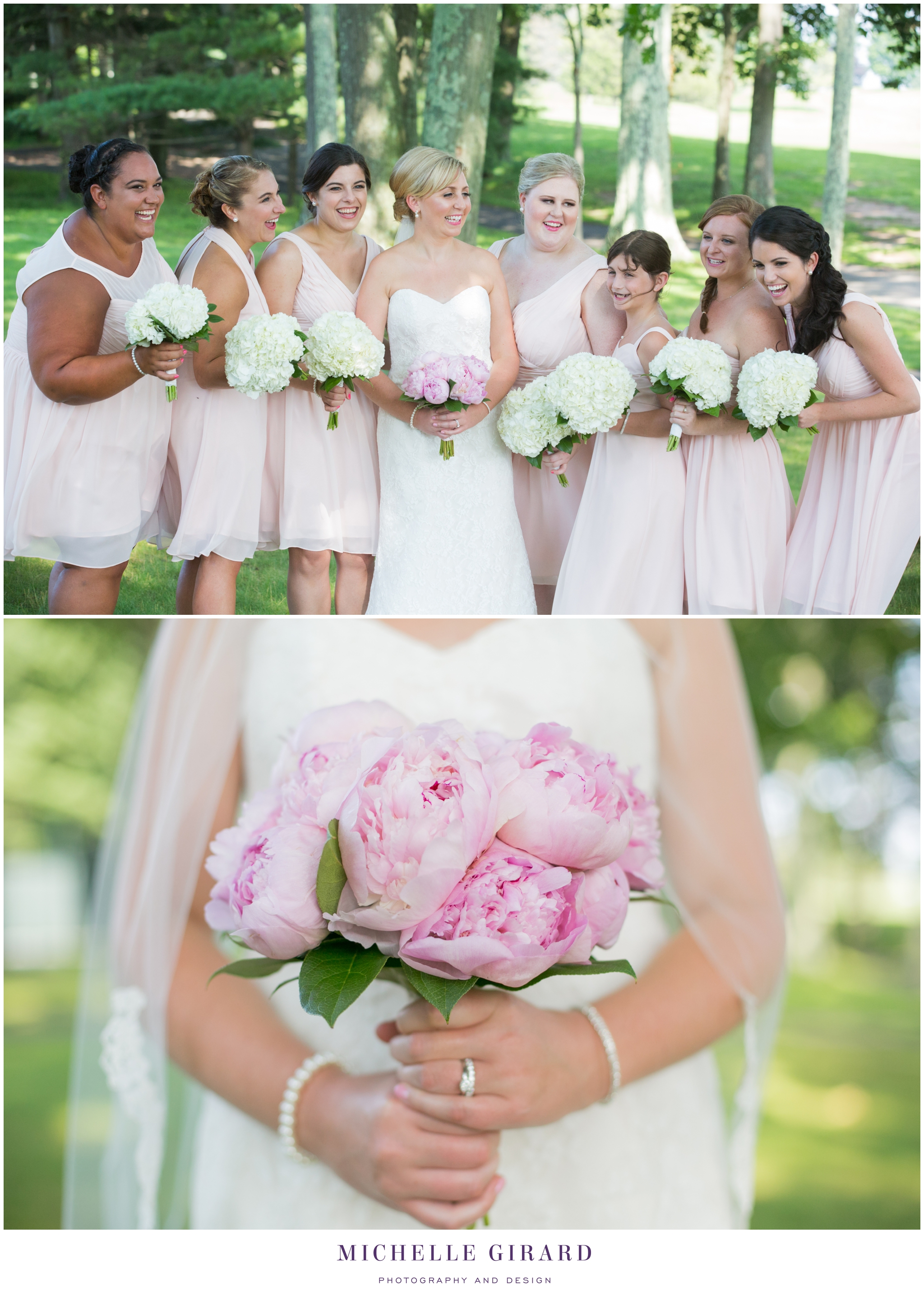 FarmsCountryClub_SummerWedding_MichelleGirardPhotography11.jpg