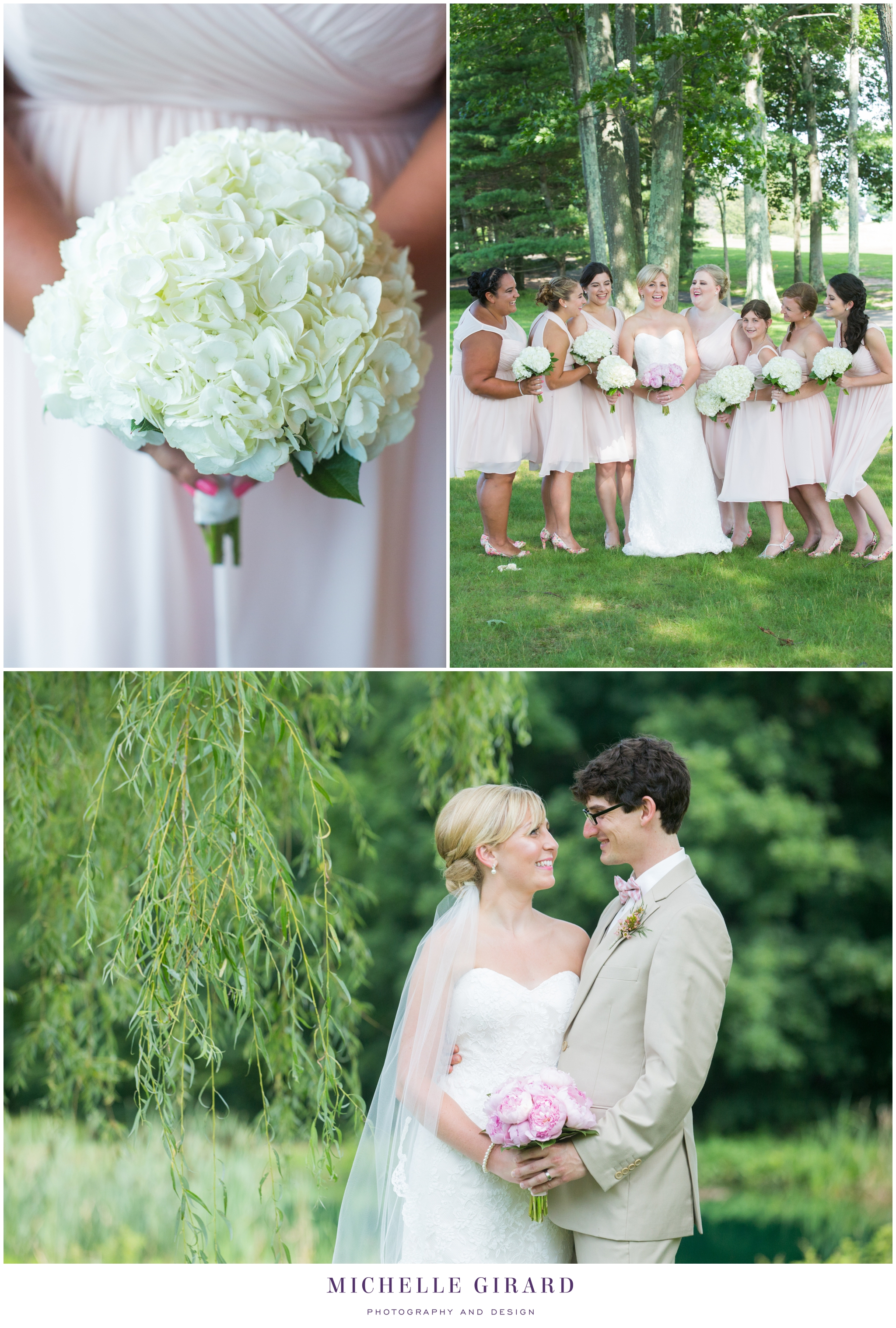 FarmsCountryClub_SummerWedding_MichelleGirardPhotography12.jpg