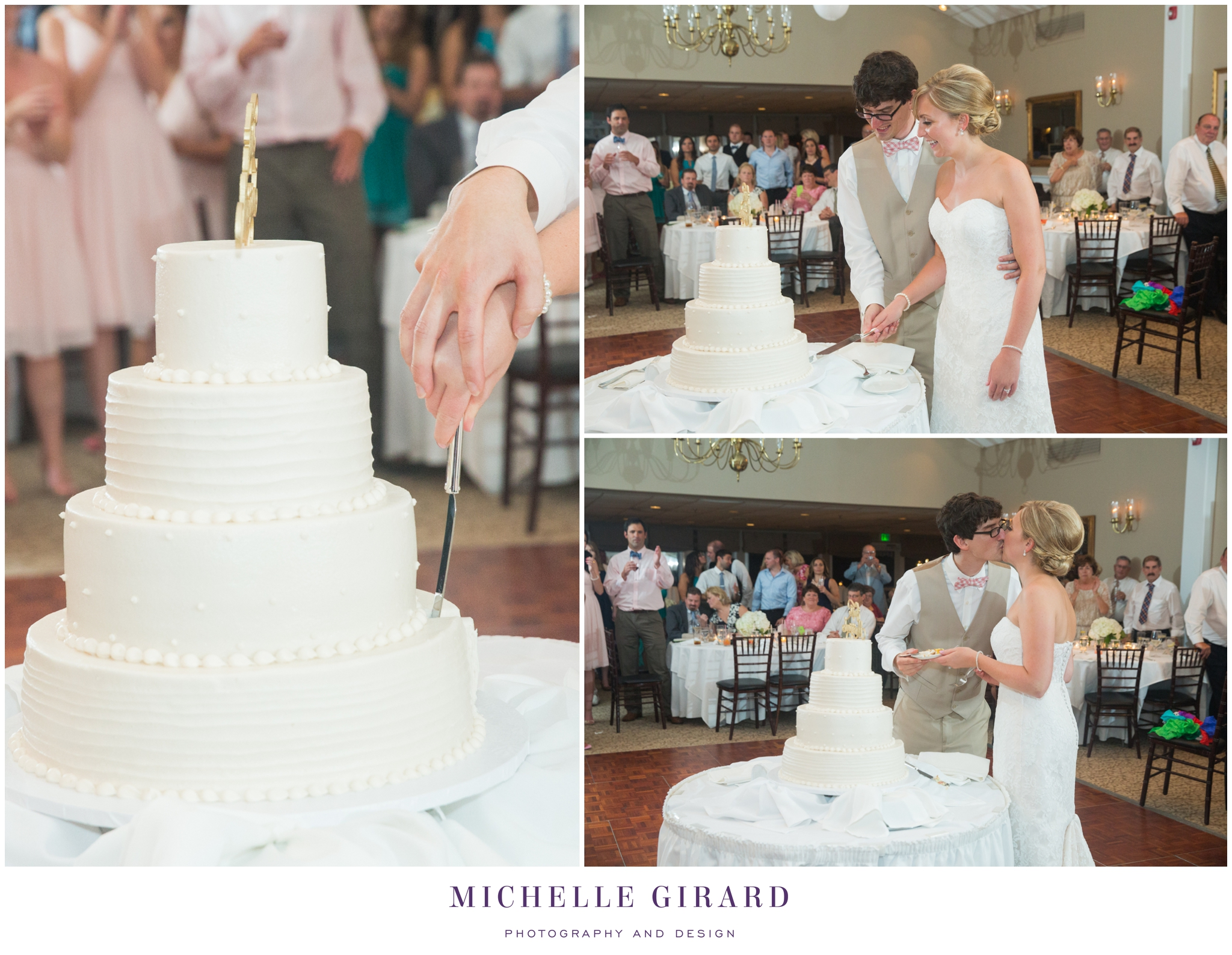 FarmsCountryClub_SummerWedding_MichelleGirardPhotography22.jpg