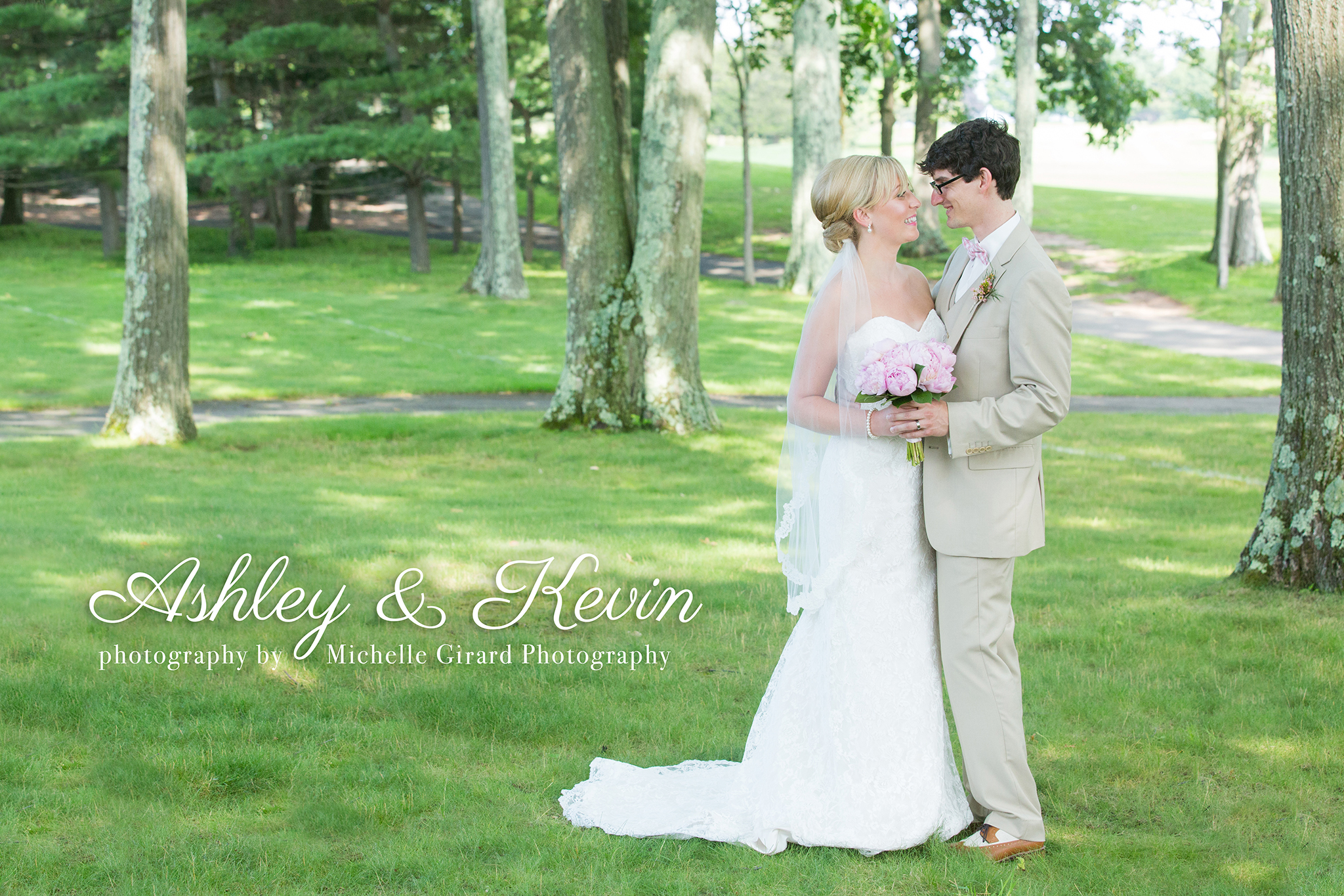 FarmsCountryClub_SummerWedding_MichelleGirardPhotographyb.jpg