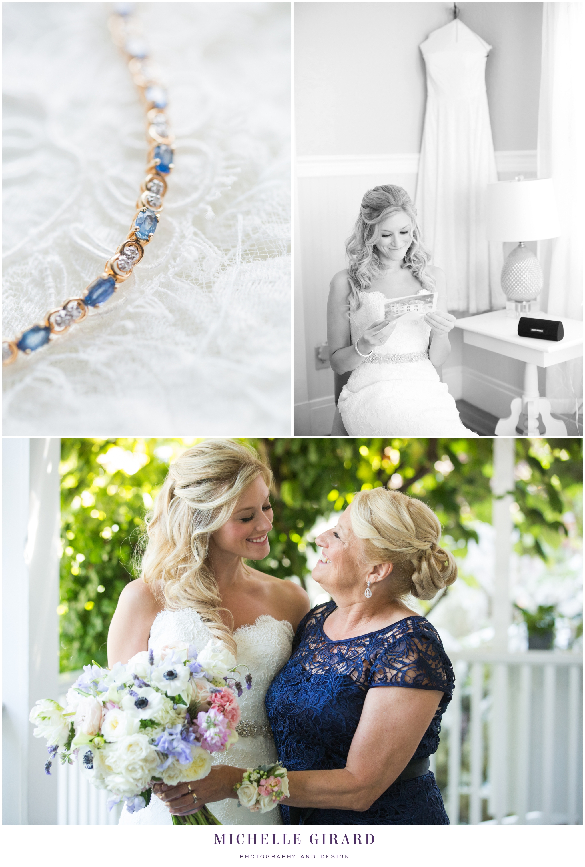 KennebunkportMaineWedding_NonantumResort_MichelleGirardPhotography11.jpg