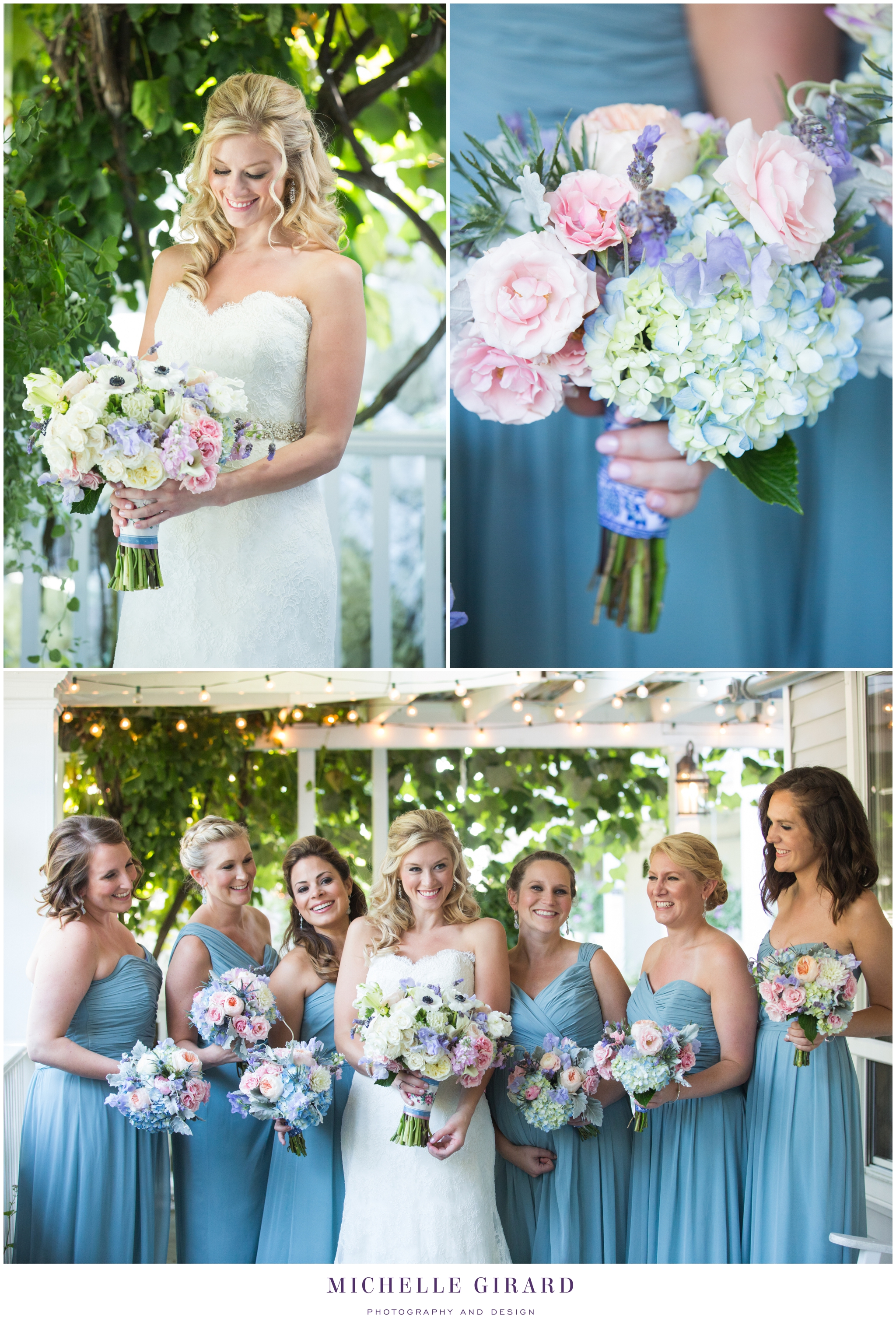 KennebunkportMaineWedding_NonantumResort_MichelleGirardPhotography12.jpg