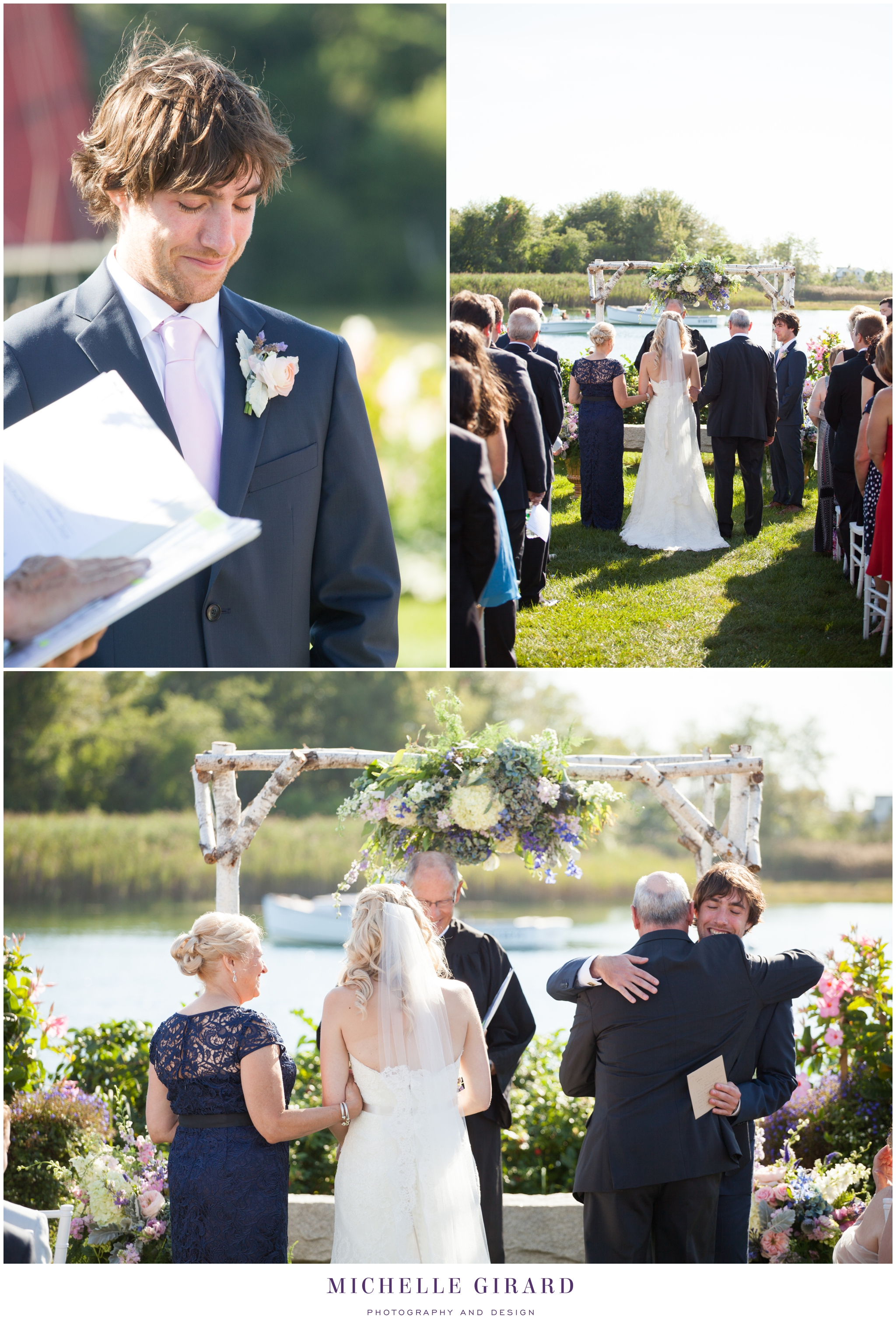 KennebunkportMaineWedding_NonantumResort_MichelleGirardPhotography26.jpg