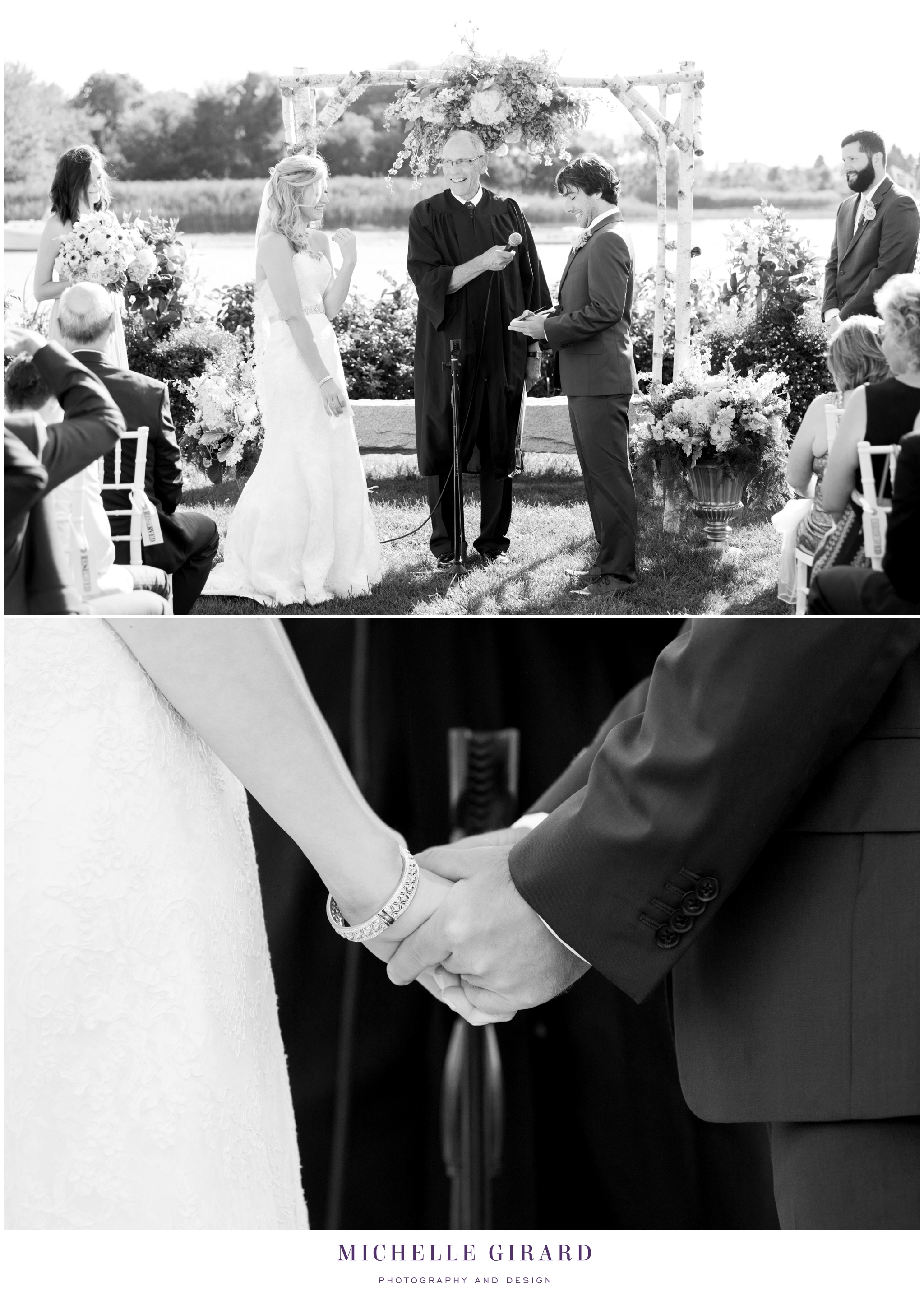 KennebunkportMaineWedding_NonantumResort_MichelleGirardPhotography30.jpg