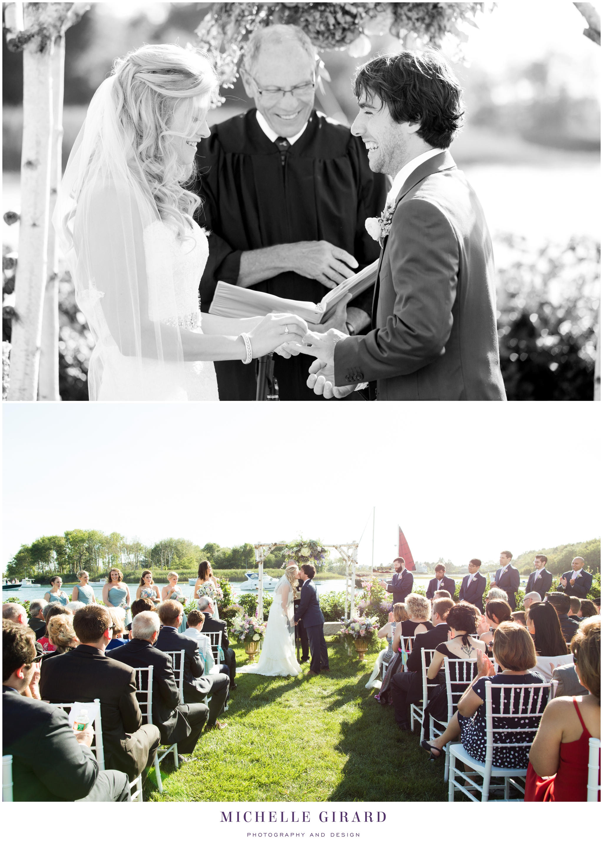 KennebunkportMaineWedding_NonantumResort_MichelleGirardPhotography32.jpg