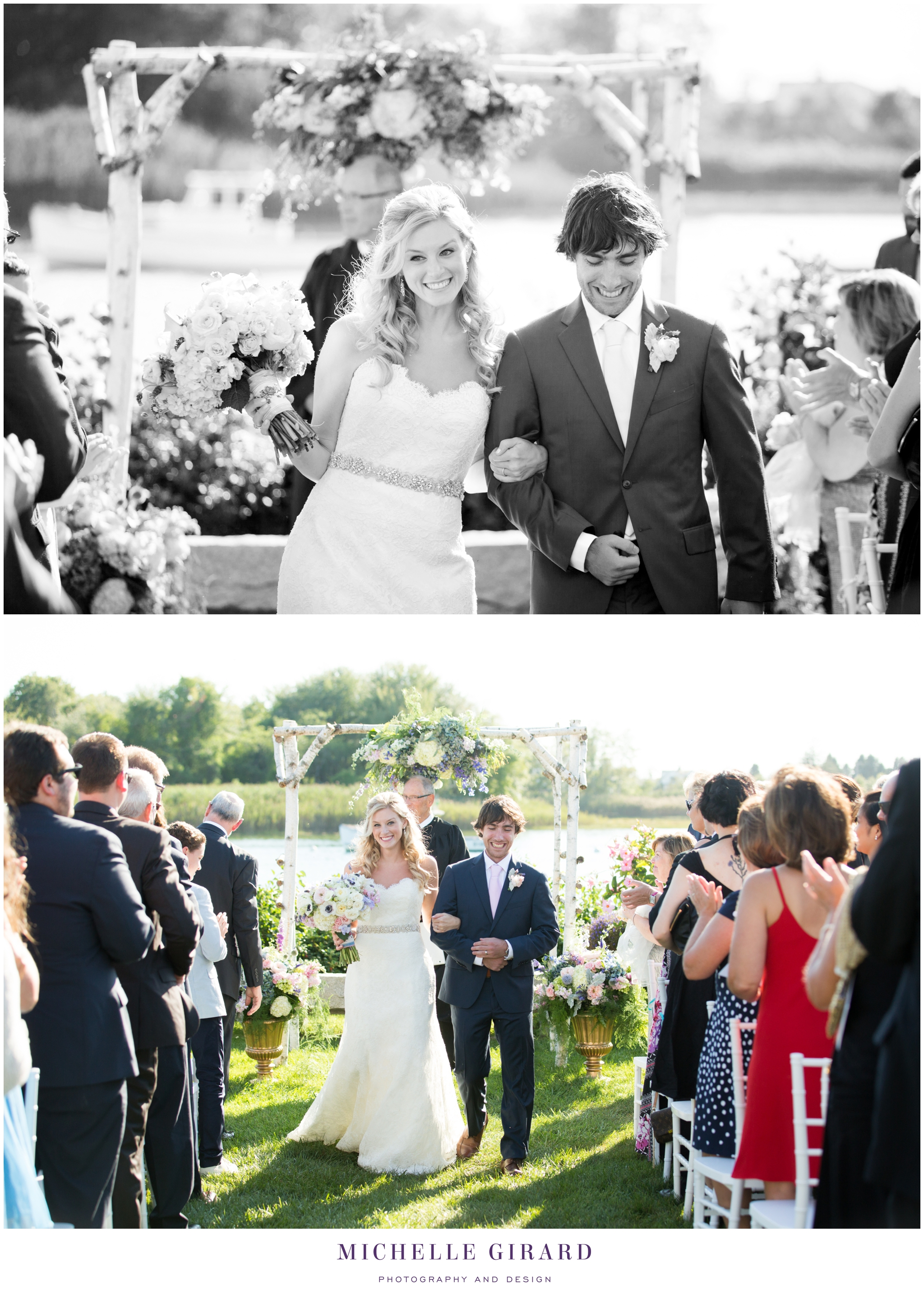 KennebunkportMaineWedding_NonantumResort_MichelleGirardPhotography34.jpg