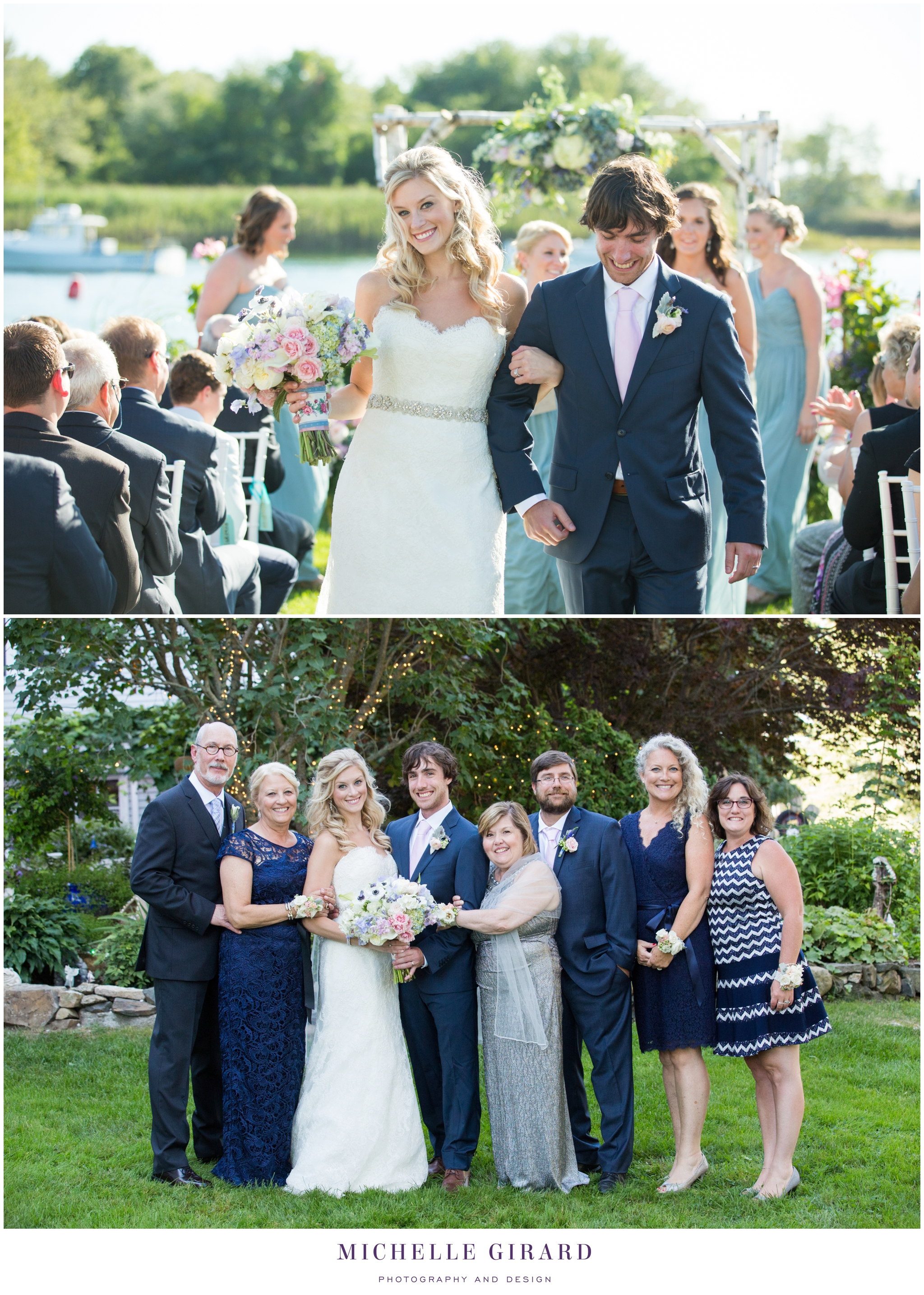KennebunkportMaineWedding_NonantumResort_MichelleGirardPhotography38.jpg
