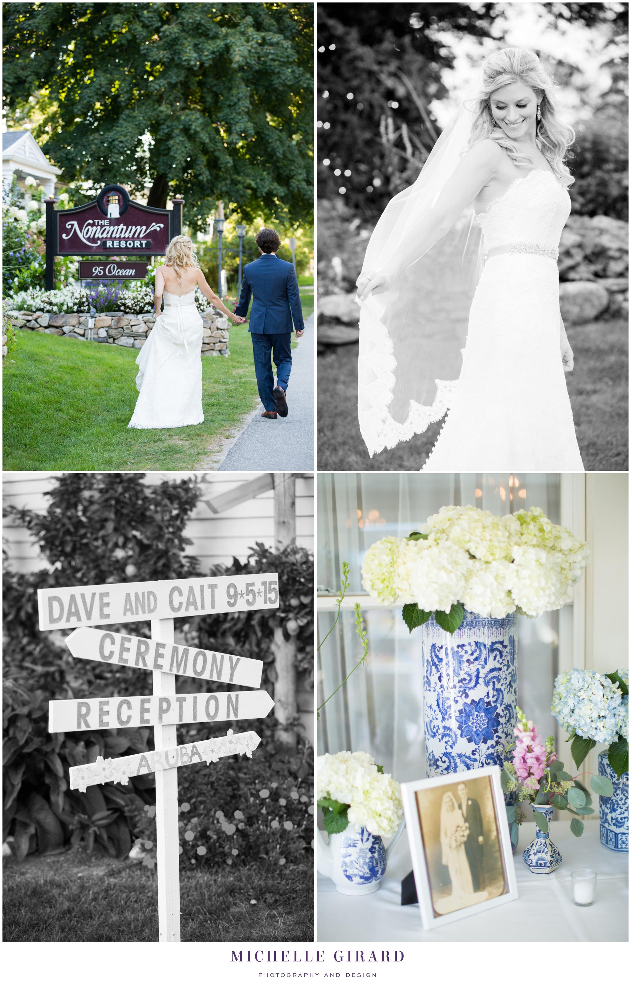 KennebunkportMaineWedding_NonantumResort_MichelleGirardPhotography42.jpg