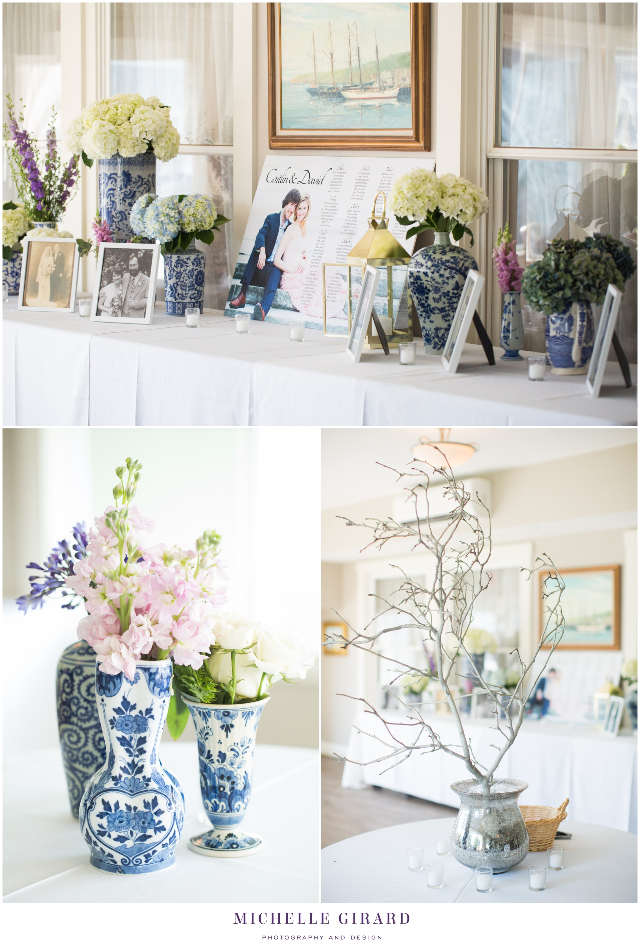 KennebunkportMaineWedding_NonantumResort_MichelleGirardPhotography44.jpg