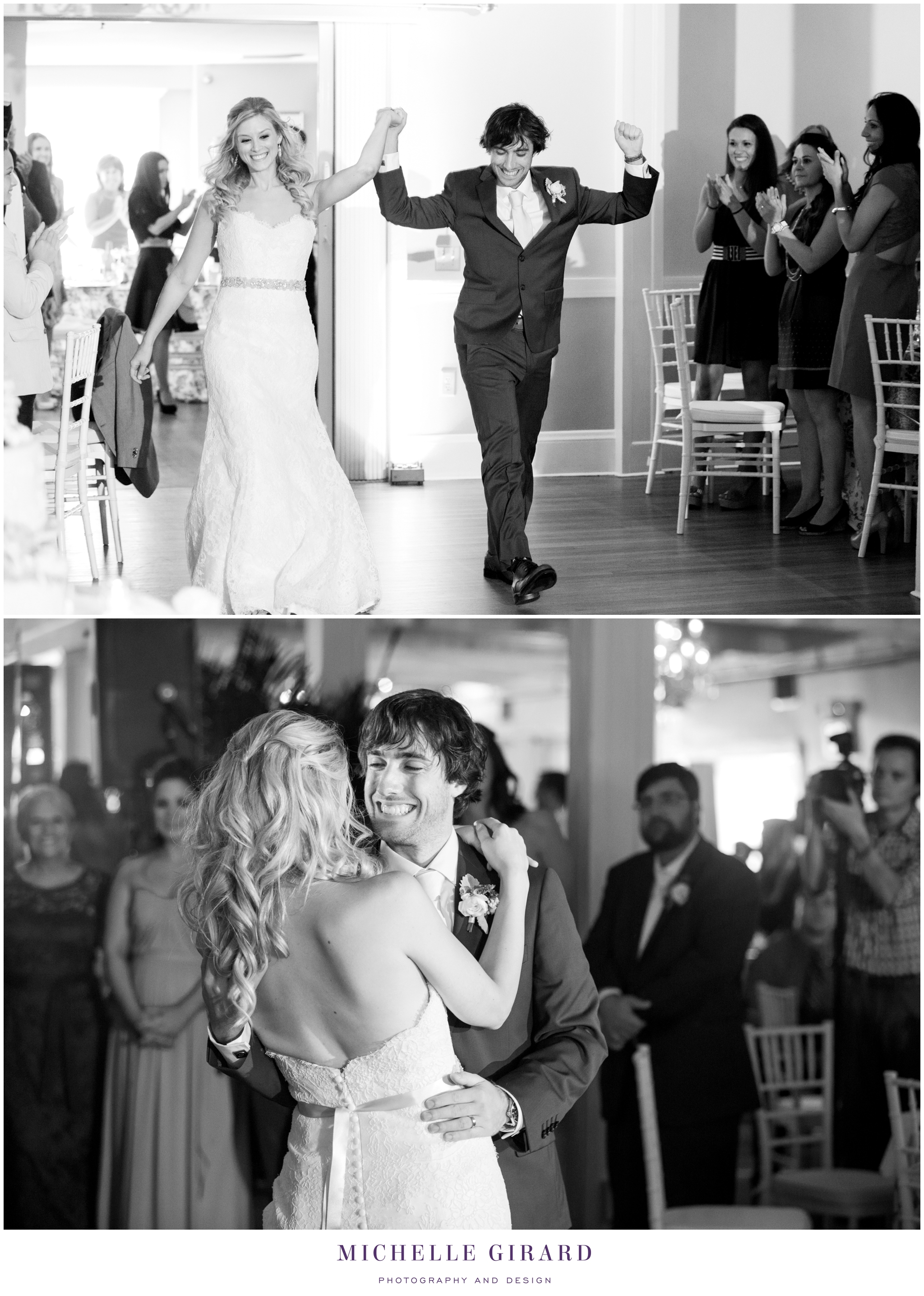 KennebunkportMaineWedding_NonantumResort_MichelleGirardPhotography54.jpg