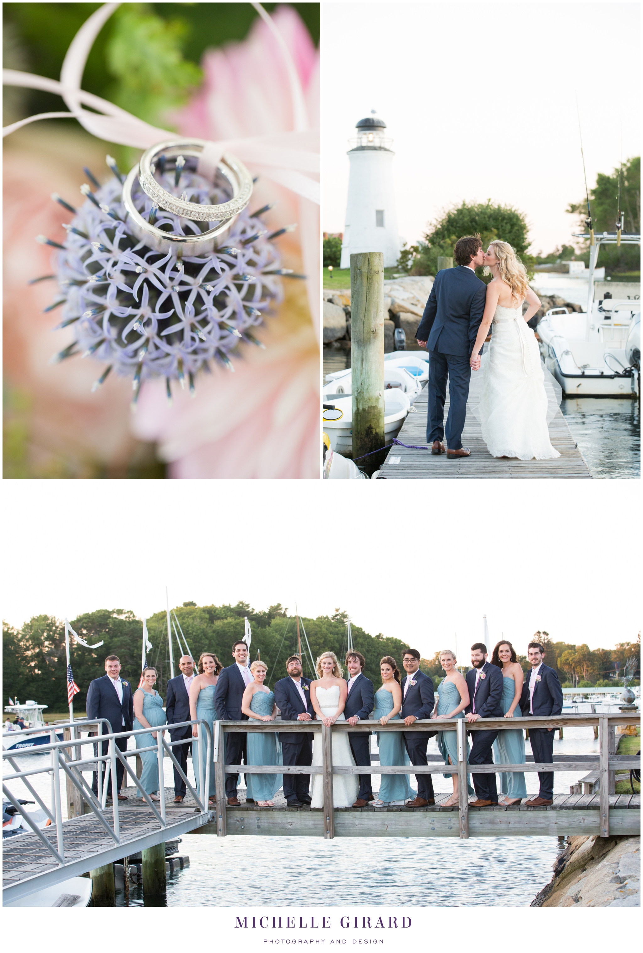 KennebunkportMaineWedding_NonantumResort_MichelleGirardPhotography61.jpg