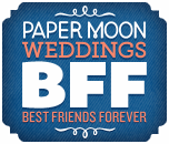 papermoonweddings_BFF.png