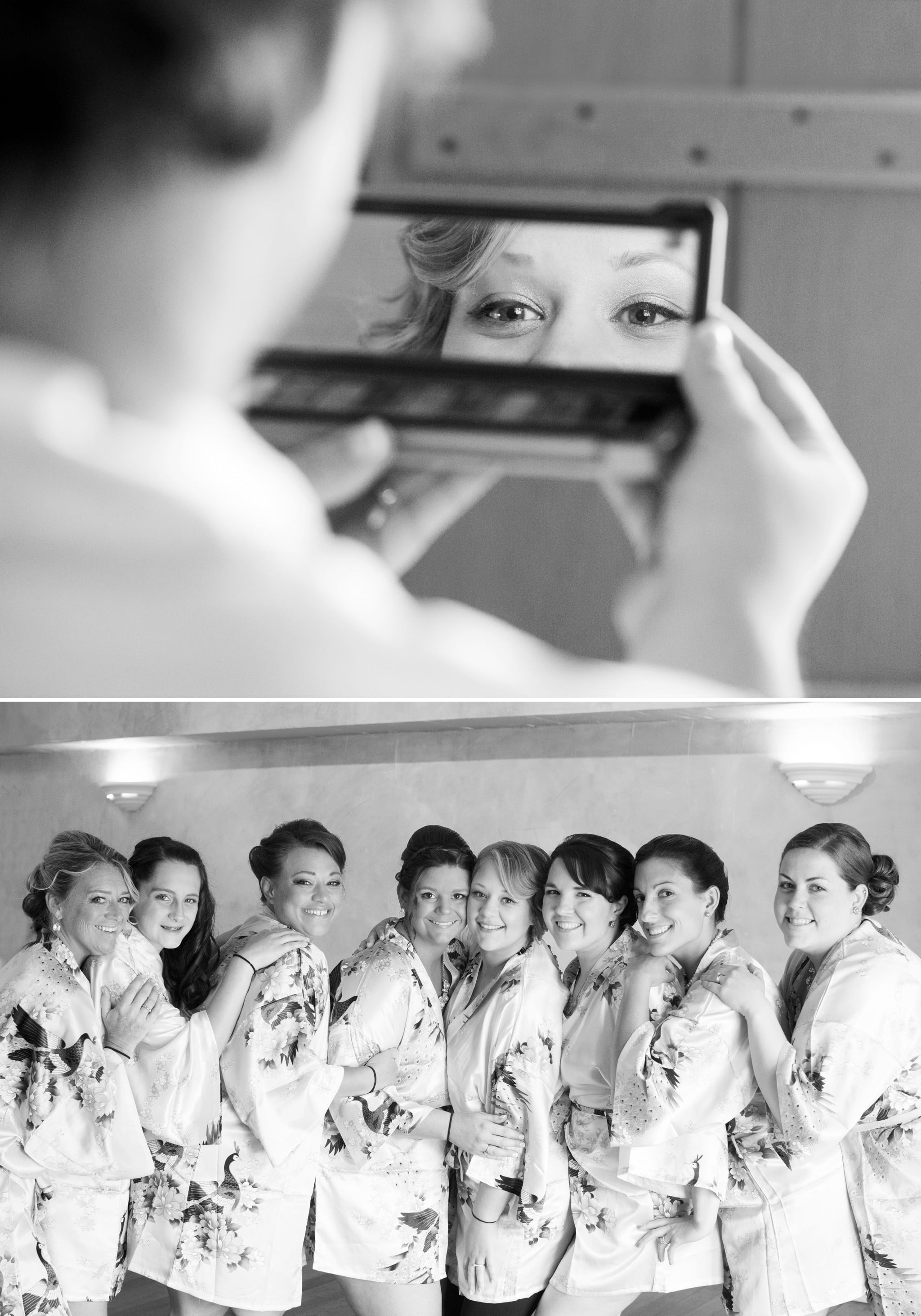 TheRedLionInnWeddingPhotography_RusticVintageFallWedding_MichelleGirardPhotography01.jpg