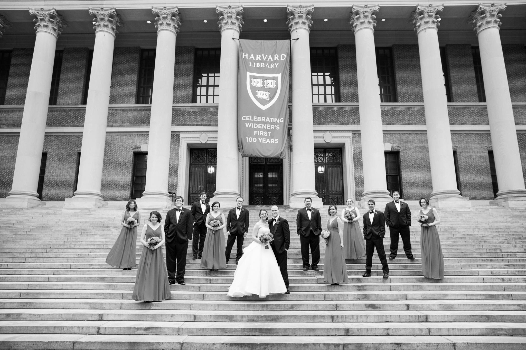 HarvardFacultyClubWedding_BostonMAFallWedding_MichelleGirardPhotography34.jpg